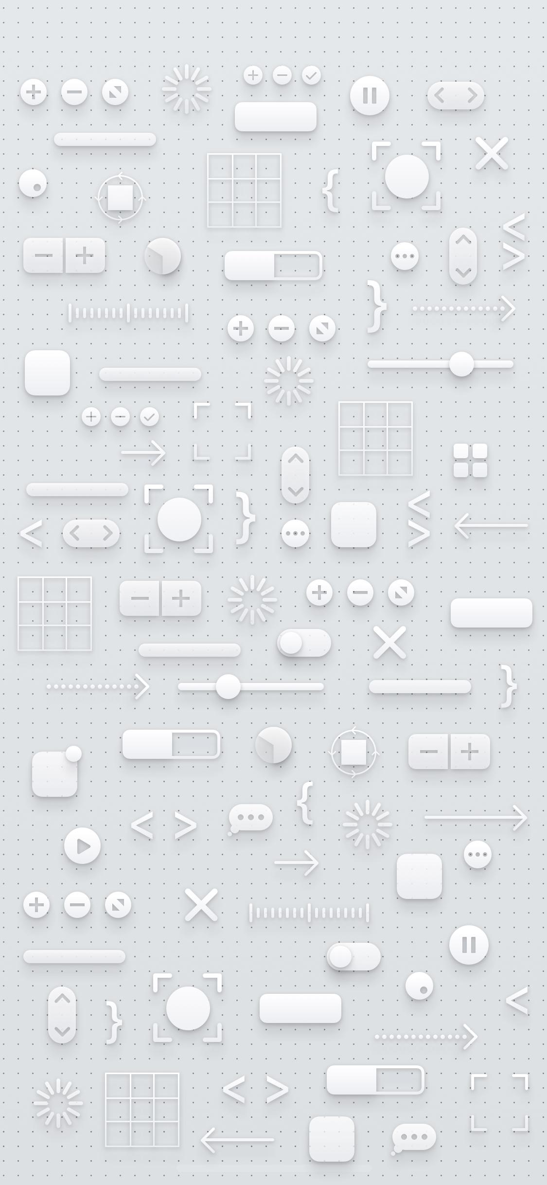 Wwdc 18デザインのiphone用壁紙が公開 It News