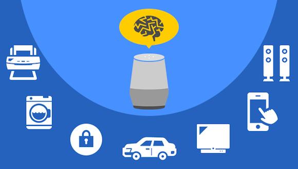ジャストシステム 「人工知能(AI)&ロボット月次定点調査」