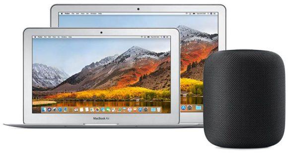 macbook-air-homepod-800x427