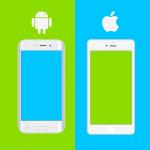 https://pixabay.com/en/smartphones-mockups-apple-ios-2182838/