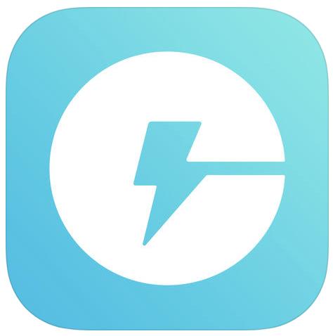 ChargeSPOT 自助租借移動電源