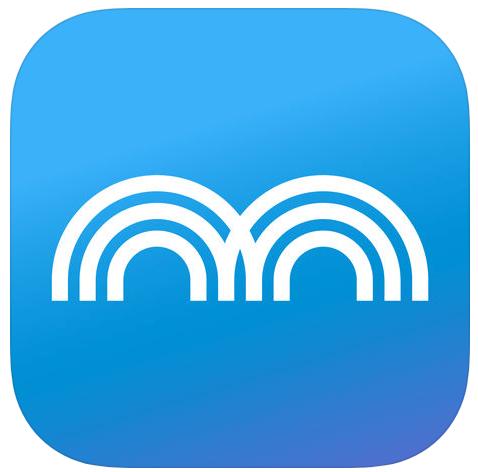 slimduetアプリ