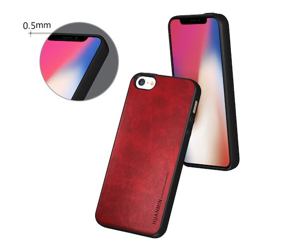 iPhone SE 2 ケース Alibaba
