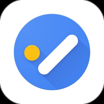 Google todogmail google todo voltagebd Images