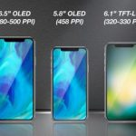KGI証券 2018年 iPhone