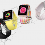 apple-watch-spring