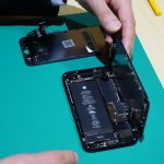 iPhone救急車2 TOP画像