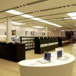 Apple Tysons Corner MacStories