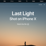 Apple UAE Last Light