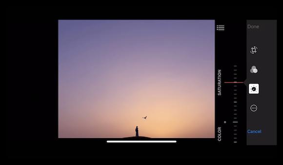 Apple UAE Last Light