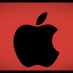 Fortune 500 2018年 Apple