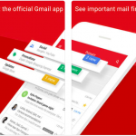 Gmail_-_Email_by_Google_on_the_App Store