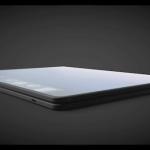 MacPad Pro コンセプト ConceptsiPhone