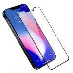 Olixar iPhone SE 2 ガラスフィルム MobileFun