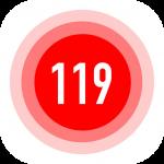 coaido119