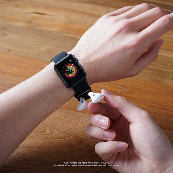 elago Wrist Fit