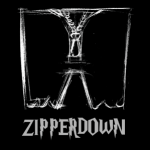 zipperdown ios アプリ