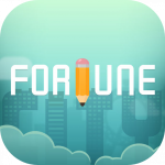 FortuneCity