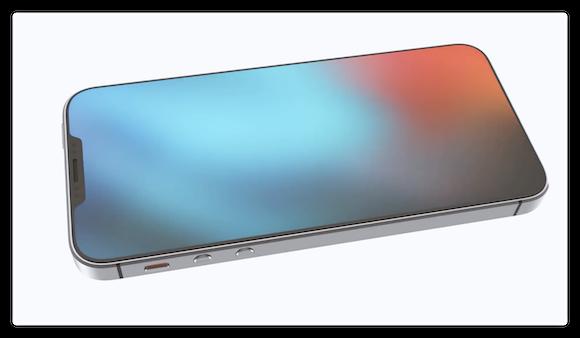 iPhone SE 2 コンセプト Concept Creator