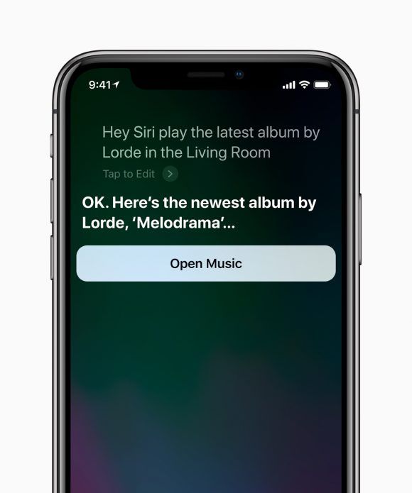 iPhone_X_Siri_HomePod_screen_05292018