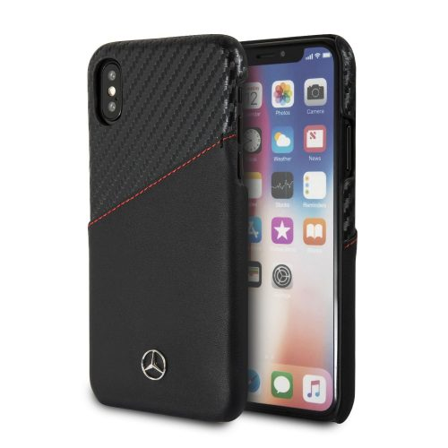 mercedes-benz-iphone-covers-4