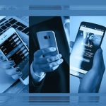 https://pixabay.com/en/smartphone-hand-technology-computer-3149992/