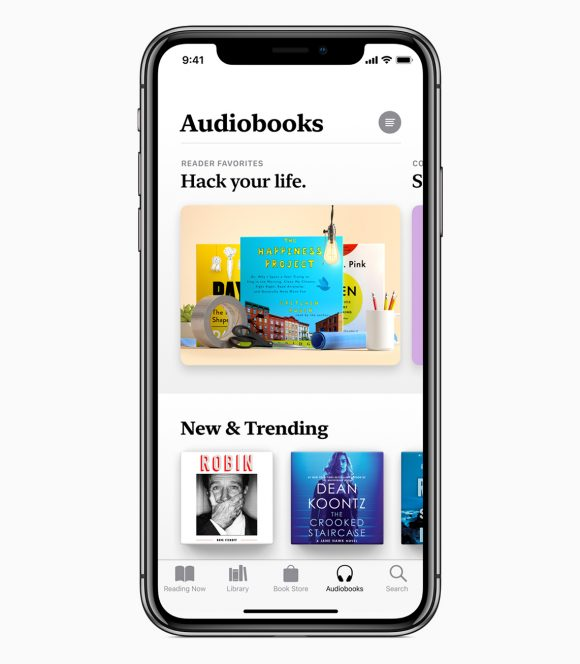 apple-books_audio-books_06122018