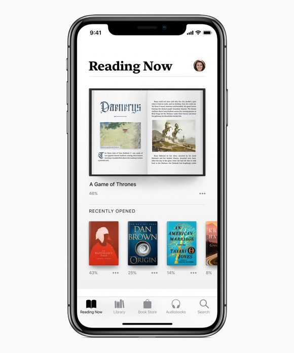 apple-books_reading-now_06122018