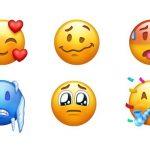 2018年 絵文字 emojipedia