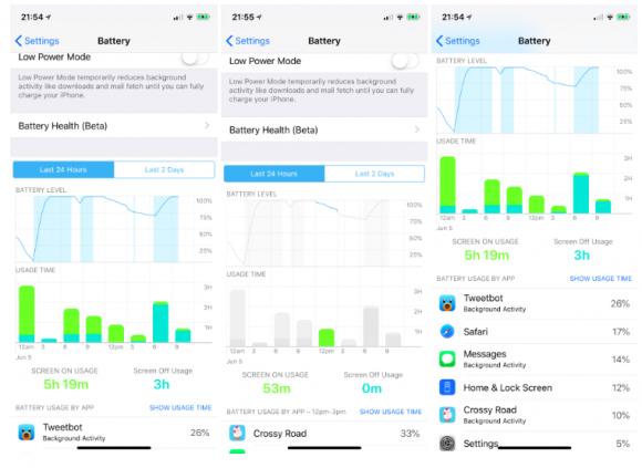 iOS12_battery_status