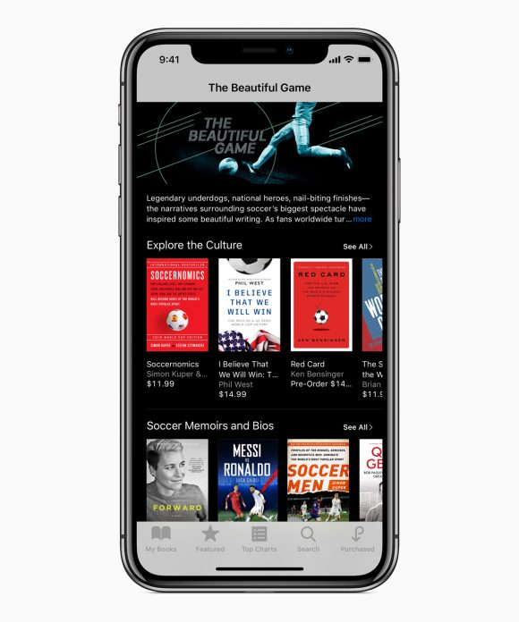 iPhone-X-World-Cup-iBooks-screen-06122018