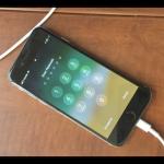 iOS iPhone 総当たり攻撃 Vimeo