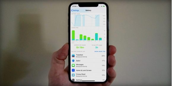 ios-12-battery-stats