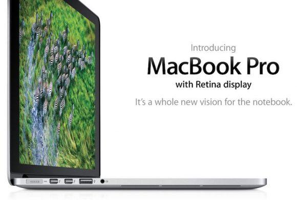 2012-macbook-pro-retina-800x539