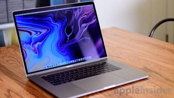 2018年の新型MacBook Proの9つの特徴とは?