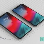 iPhone9 6.1インチ コンセプト Jonas Dähnert