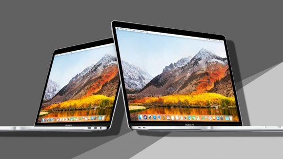 apple 2018 macbook pro