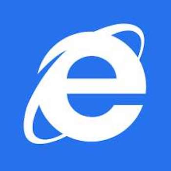 Microsoft、脱「Internet Explorer」を切実な言葉でお願い