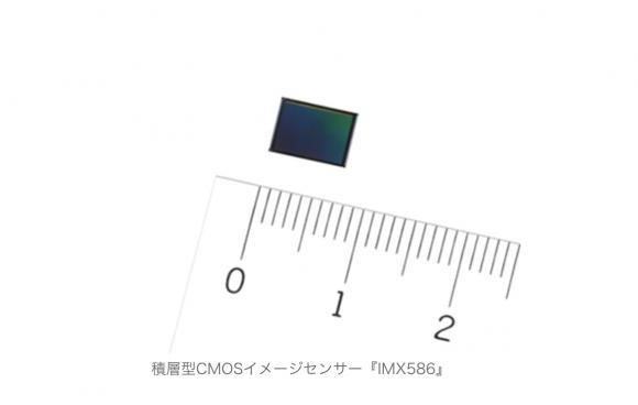 IMX586