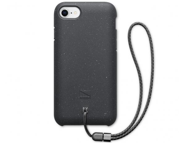Lander Torrey Case for iPhone 8:7.2