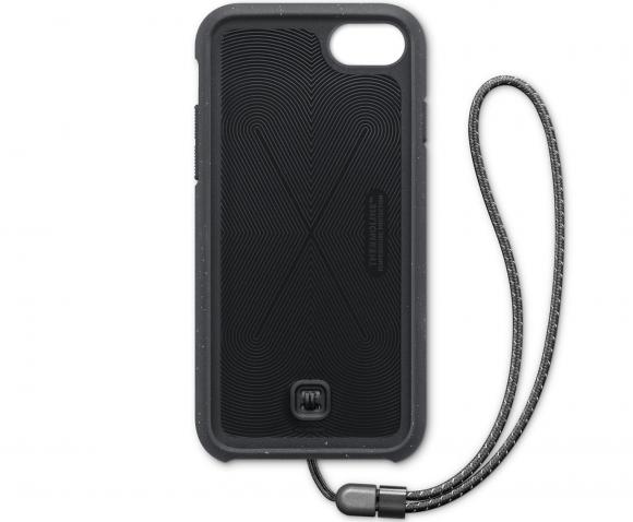 Lander Torrey Case for iPhone 8:7.3