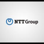 NTTグループ ロゴ