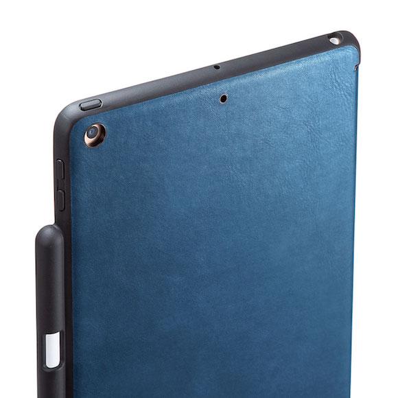 サンワサプライ PDA-IPAD1014シリーズ