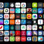 WWDC 18 アプリ