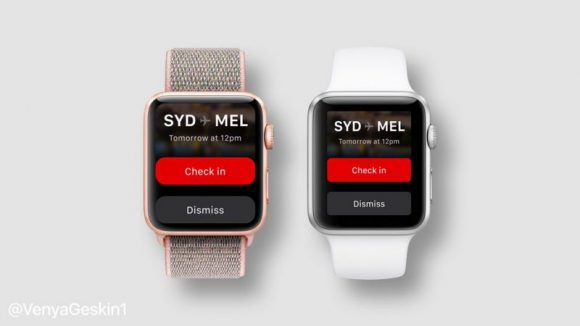 apple-watch-series-4-800x450