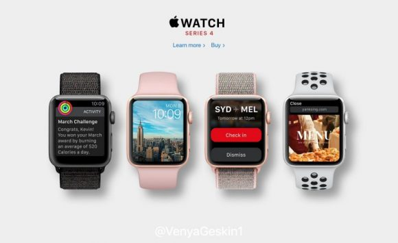 apple-watch-series-4-concept-800x489