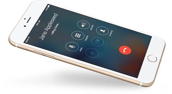 iPhone7 MacRumors
