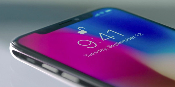 iphone-x-oled