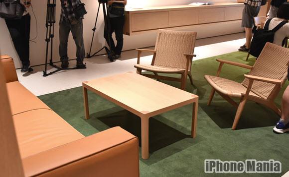 Apple 京都 asm
