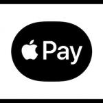 Apple Pay Cash 「Dinner」YouTube
